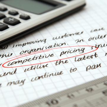 competitive-pricing-notebook-calculator